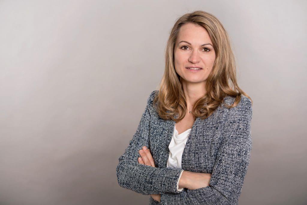 Marion Höchtl-Weber